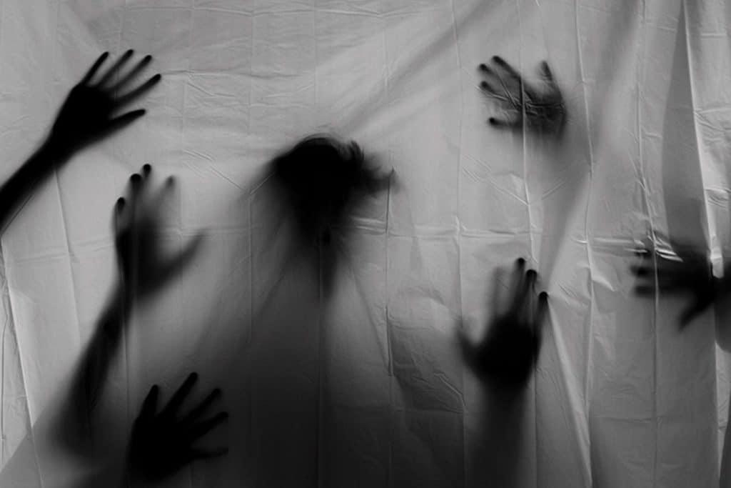 instagram shadowbanning