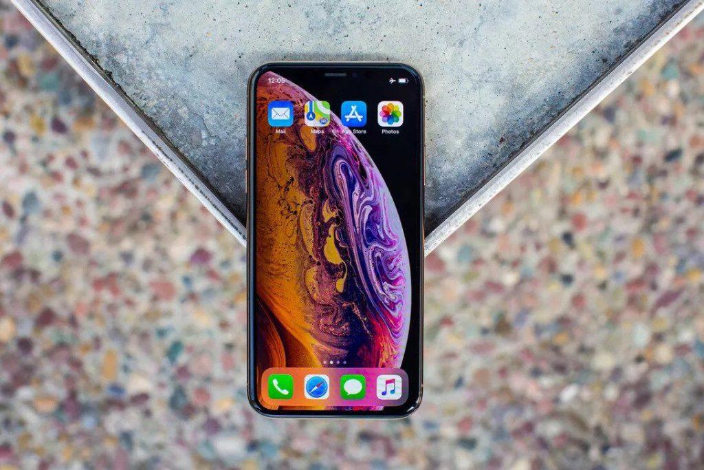 iphone 11 xs pro