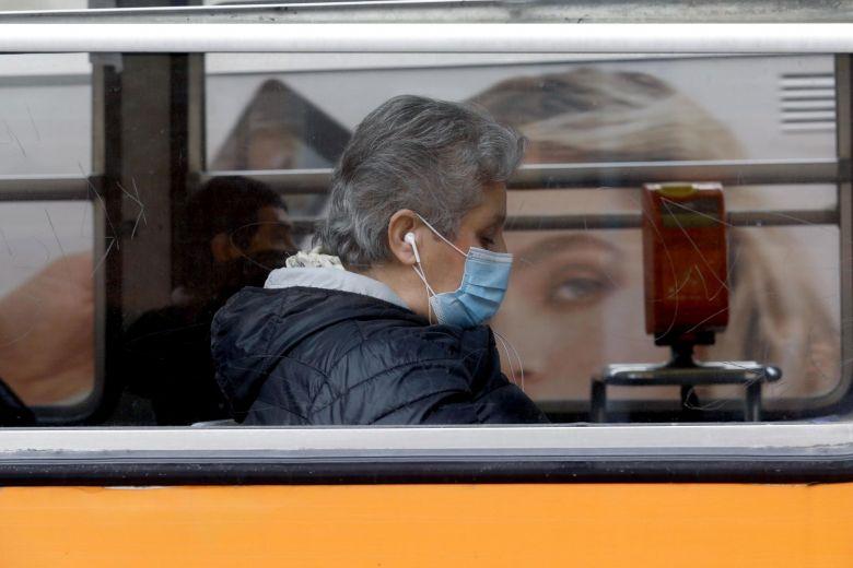 izland koronavirus teszteles hirek