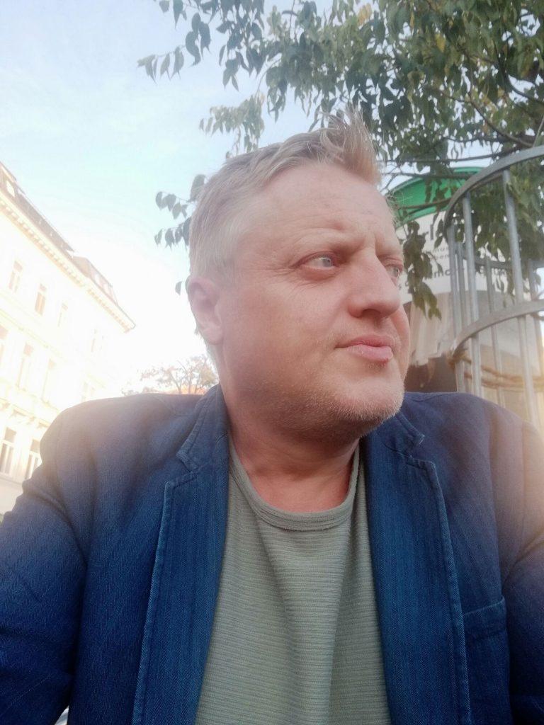 jeroen siebens european radio plugging budapest showcase hub 2019 bush 2019