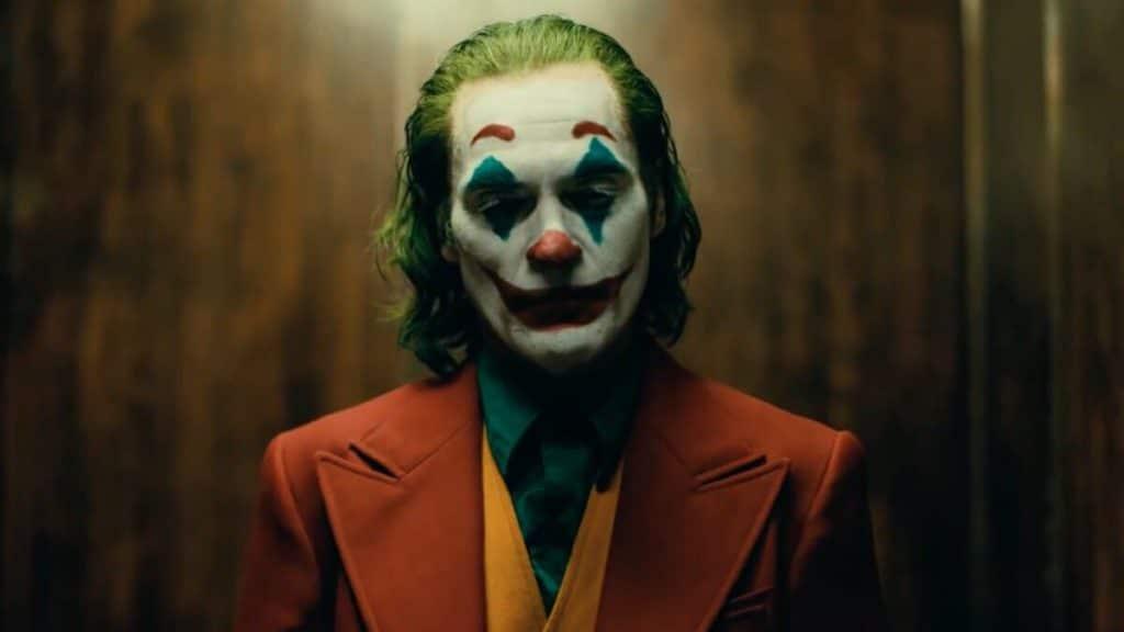 Joker Polygon