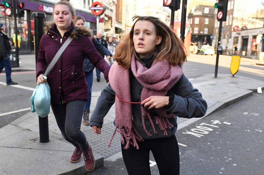 keseles londonban londoni terrortamadas agoston laszlo magyra operaenekes