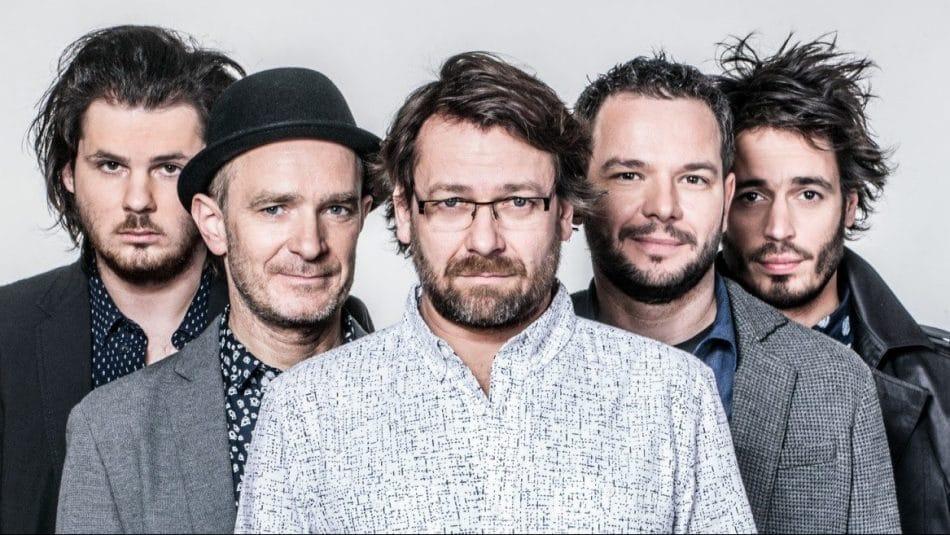 kiscsillag tompa kesek uj album 2020 lovasi andras