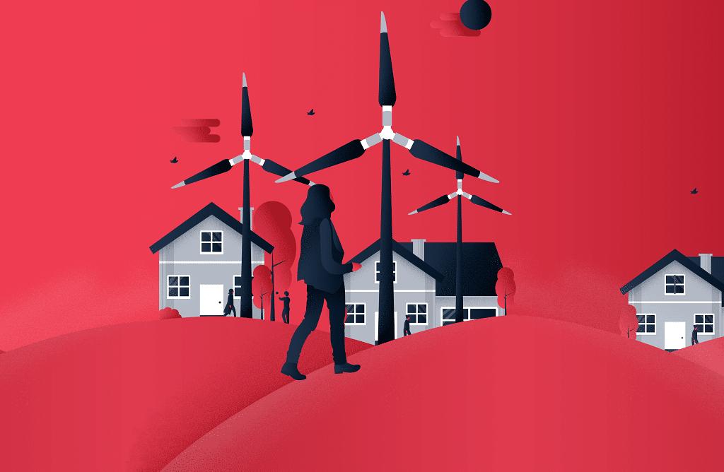 klimavaltozas konyv 2020 klimavedelem katasztrofa
