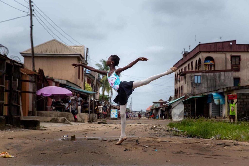 leap of dance akademia balett nigeria lagos daniel ajala2