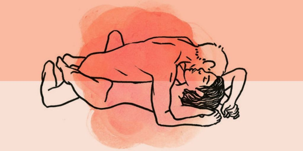 legjobb szexpozok tppek trukkok velemenyek