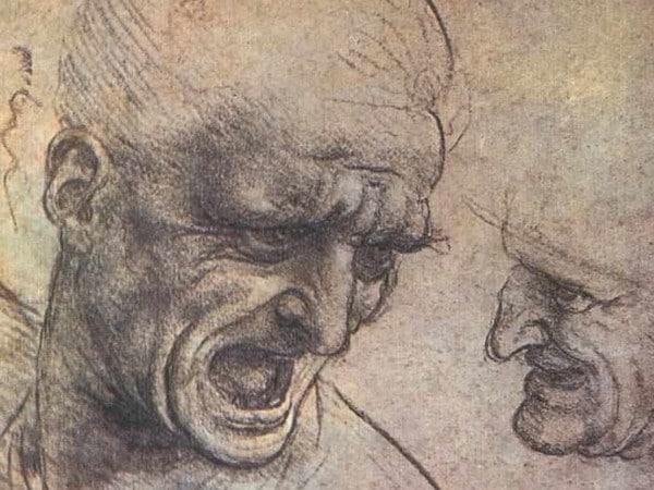 Leonardo Battaglia Di Anghieri