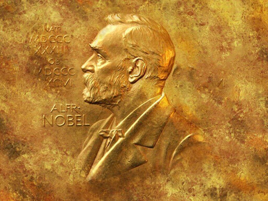 listal alfred nobel prize e1530630146125