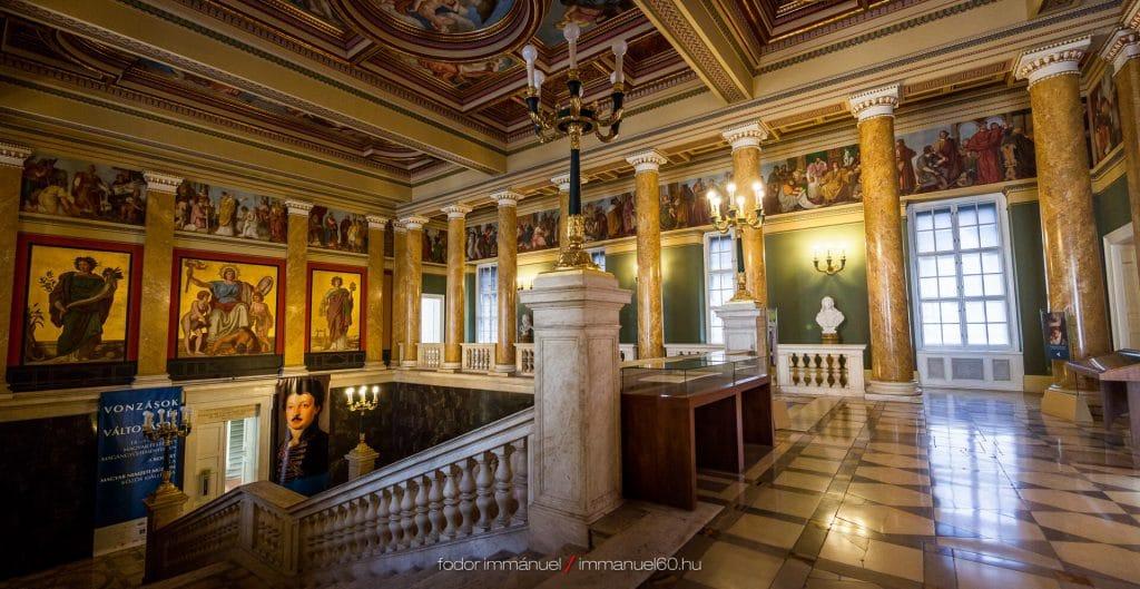 magyar nemzeti muzeum budapest nemzeti muzeum muzeologus lopas