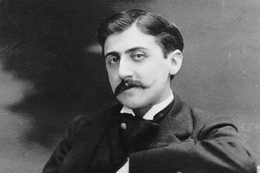 marcel proust scaled 1