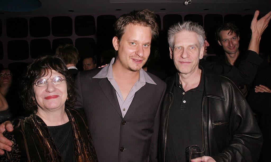 meghalt denise cronenberg jelemztervezo hihetetlen hulk david cronenberg 1