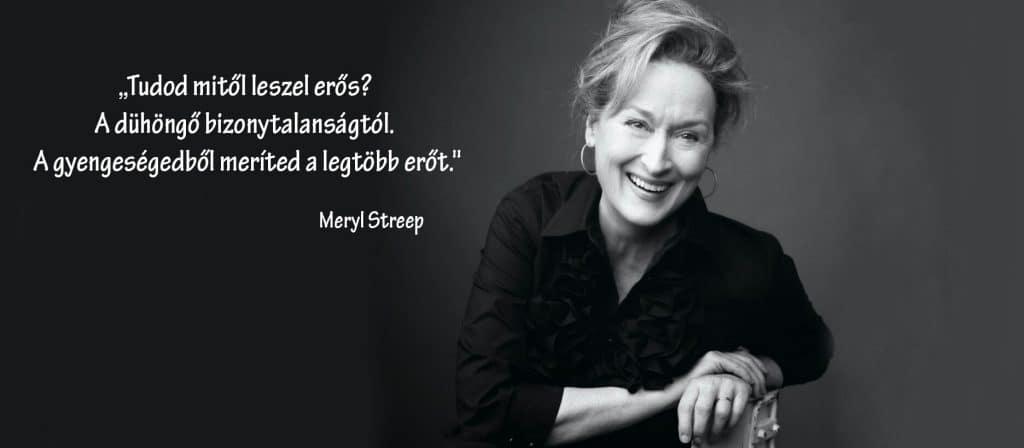 Meryl Streep 70 Eves