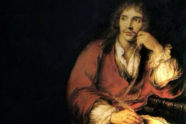 moliere email moliere email cim