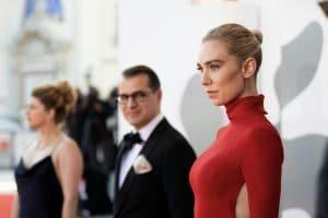 mundruczo-kornel-pieces-of-a-woman-vanessa-kirby-velencei-filmfesztival-2020