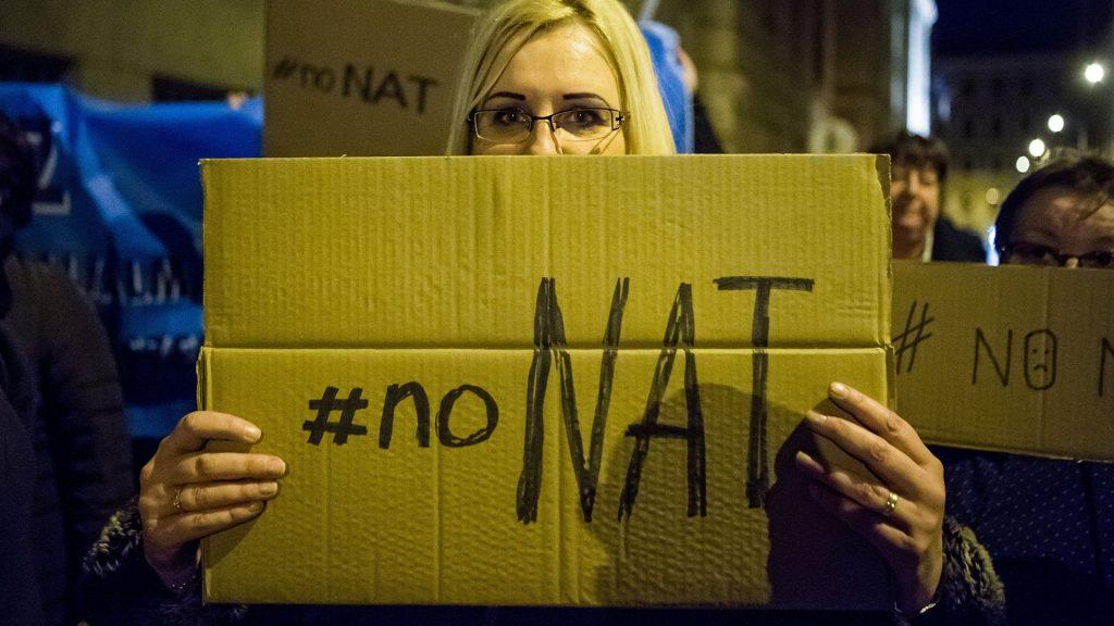 nemzeti alaptanterv 2020 nat ugy oktatas problemai3