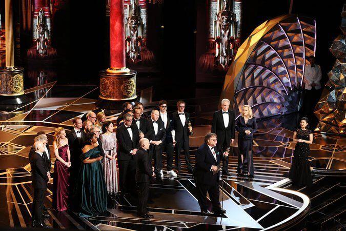 Oscar2018