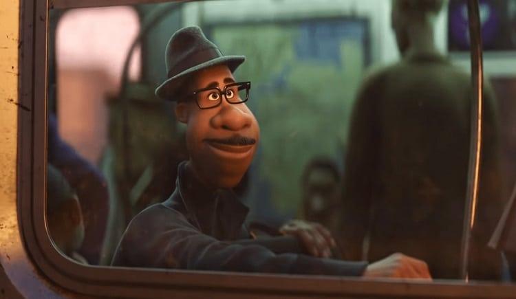 pixar soul lelki ismeretek film 1