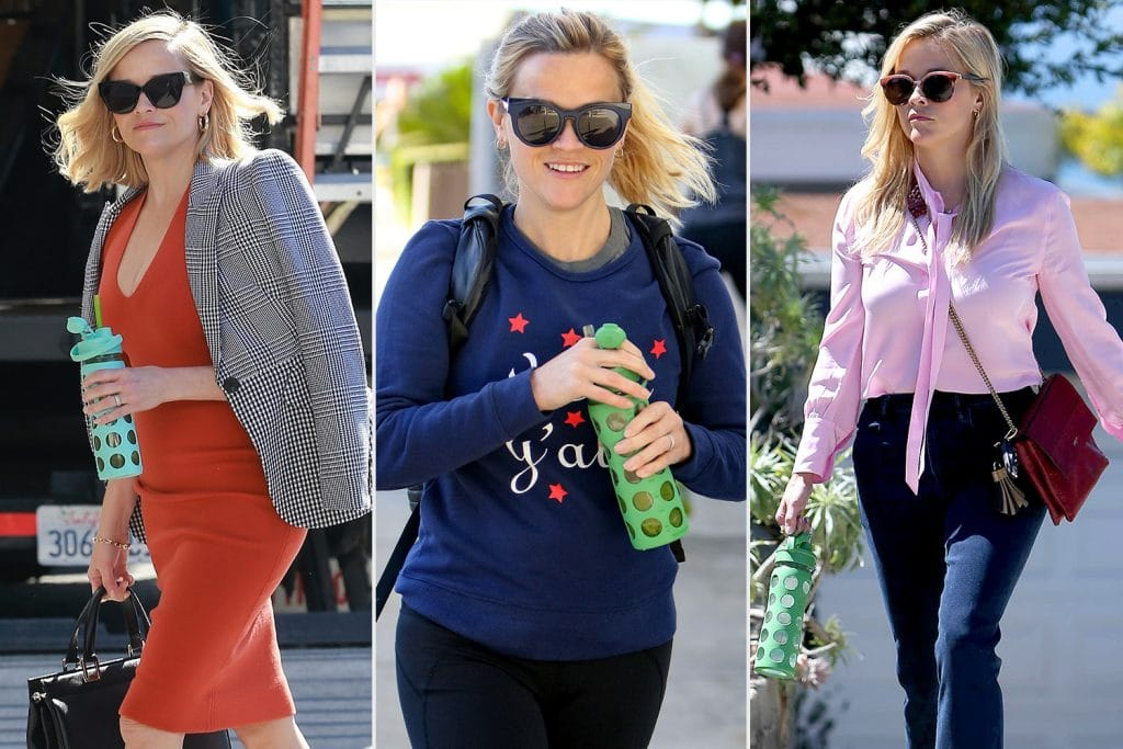 reese witherspoon kulaccsal