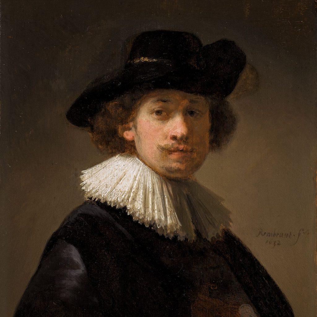 rembrandt onarckepe arveres