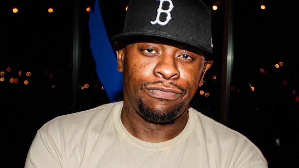 scareface rapper koronavirus scaled 1