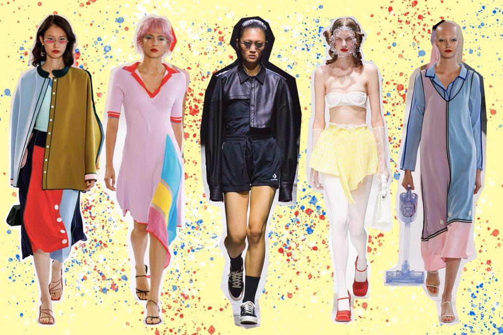 shanghai fashion week tora northman hypebae
