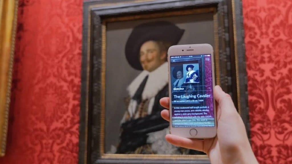 smartify ingyenes korona