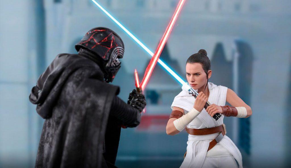 star wars skywalker kora kritika