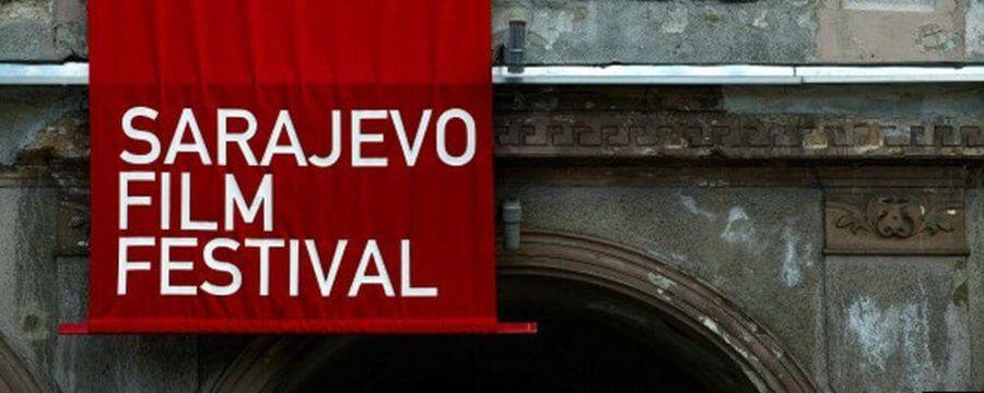 Szarajevo E1530952172436