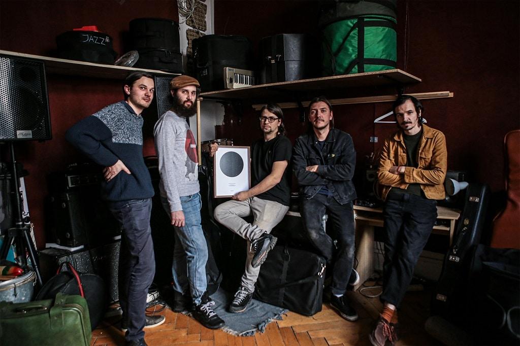the qualitons zenekar kexp egboltkep