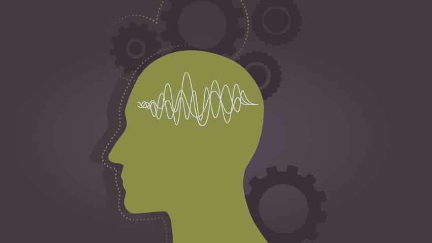 tudattalan pszichologia alapjai