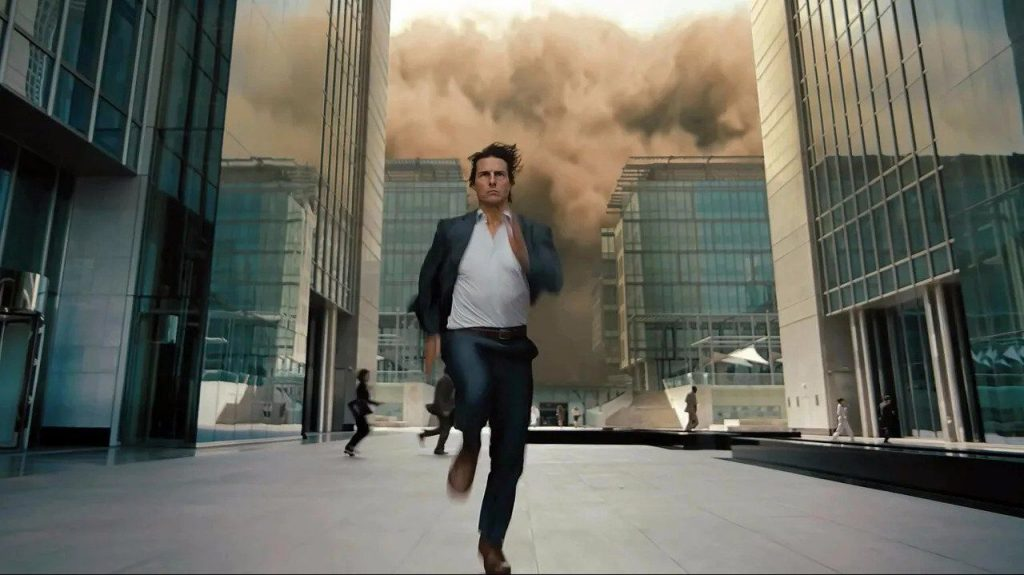 uj mission impossible filmek 2021 tom cruise