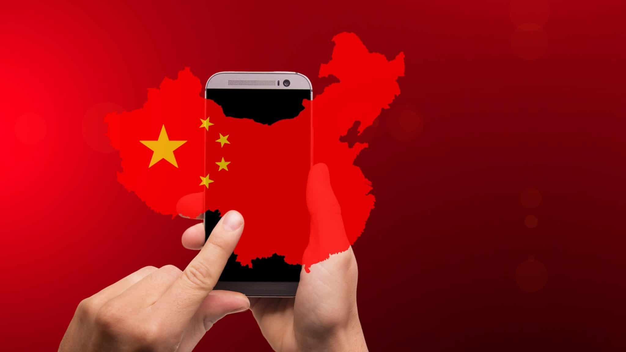 6G Mobilhalozat Kina Scaled