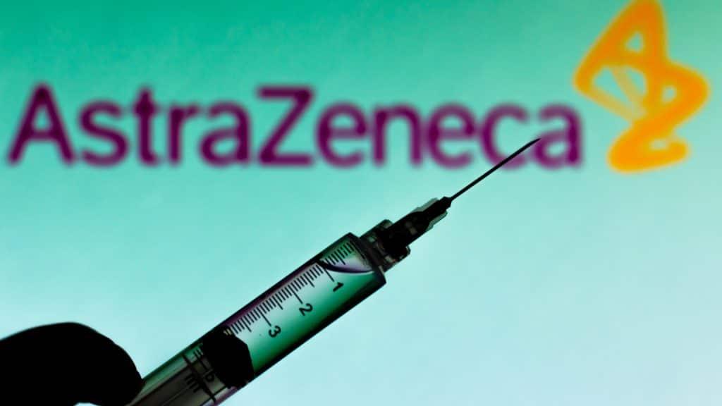 Astrazeneca vakcina koronavirus ellenszer