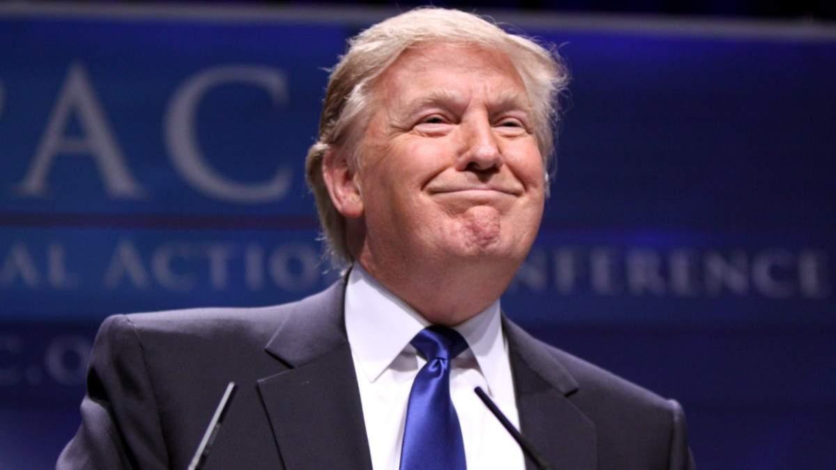 donald trump szavazok hiressegek amerikai elnovalasztas 2020 kviz
