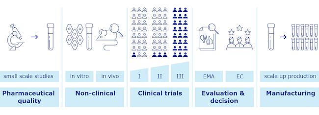 Ema Infografika Vakcina Engedely