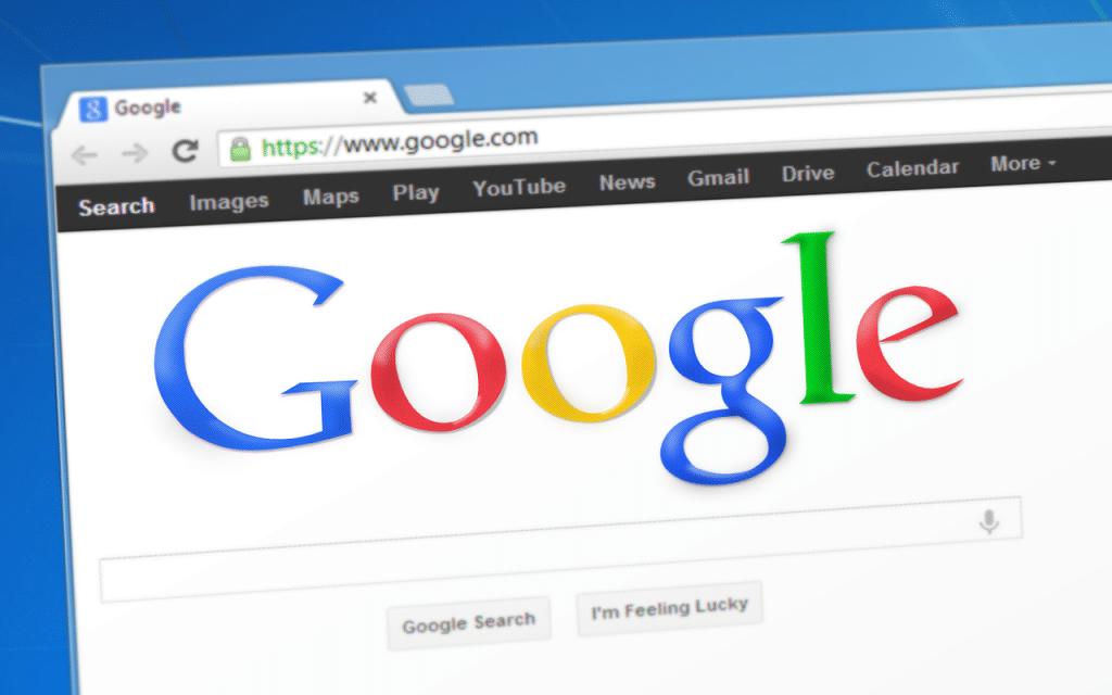 google chrome bovitemeny telepites biztonsag