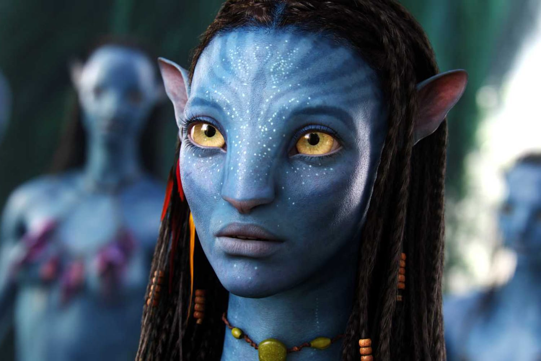 Kate Winslet Avatar 2 Viz Alatti