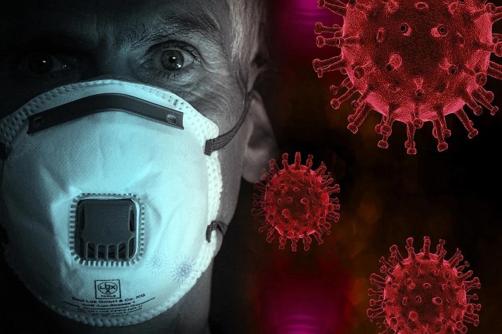 koronavirus elso tunetei covid 19 1