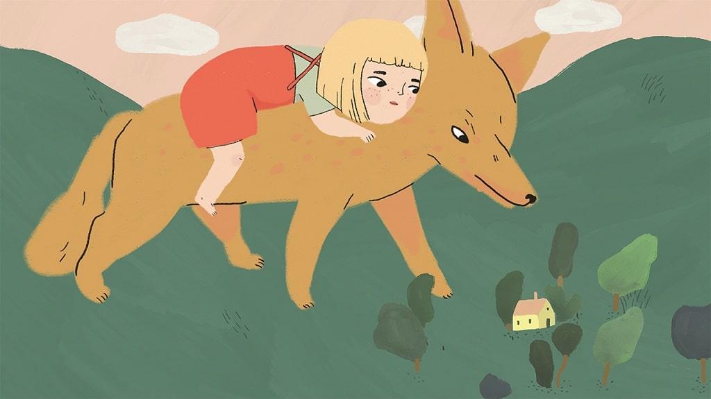 orosz judit odakint animacio anilogue
