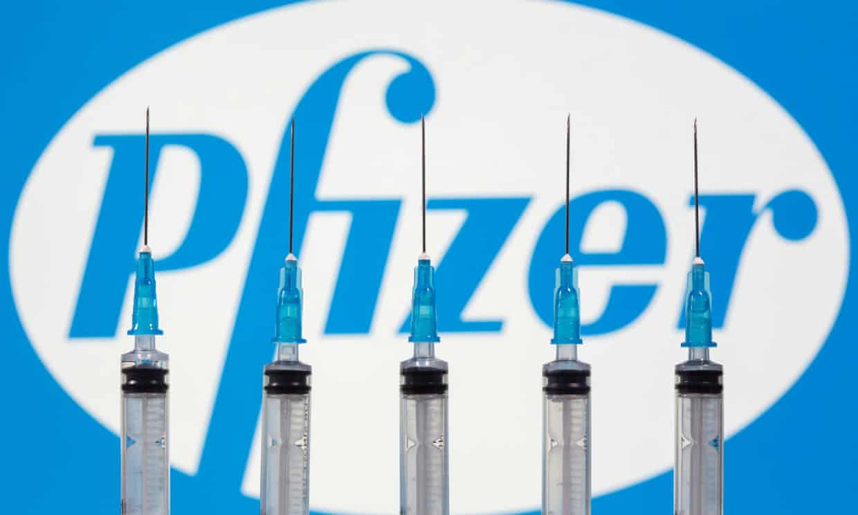 pfizer vakcina kerdesek