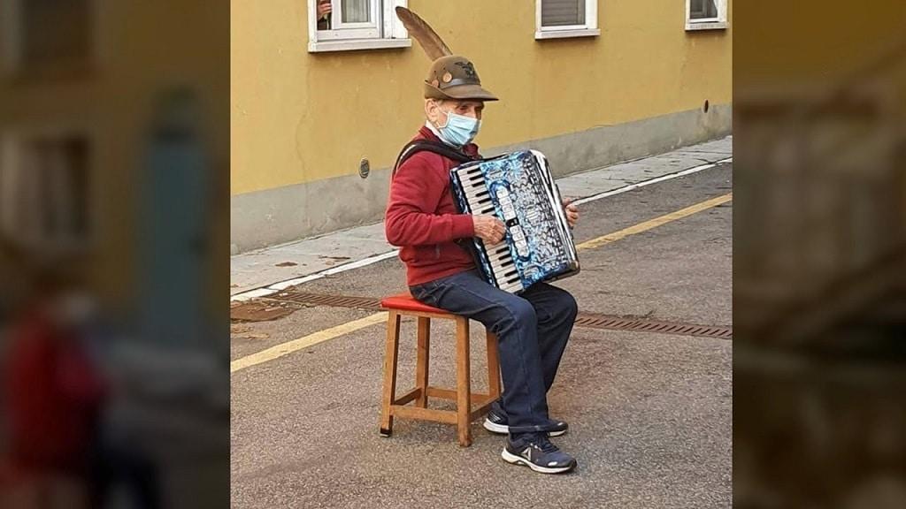 stefano bozzini carla bozzini idos olasz szerenad korhaz