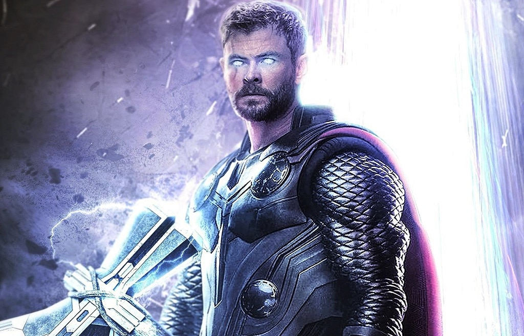 thor 4 chris hemsworth bosszuallok 5