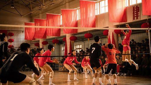 Kuo Tuan Donto leap film kina oscar dij 2021 e1607090743190