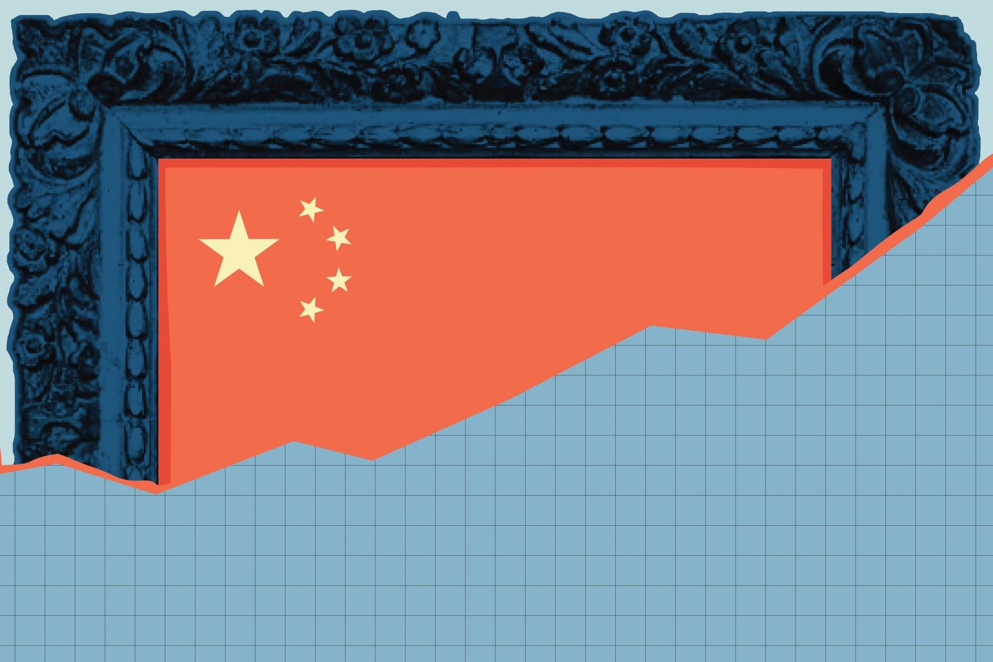 azsia mukincspiac 2020 valtozas scaled