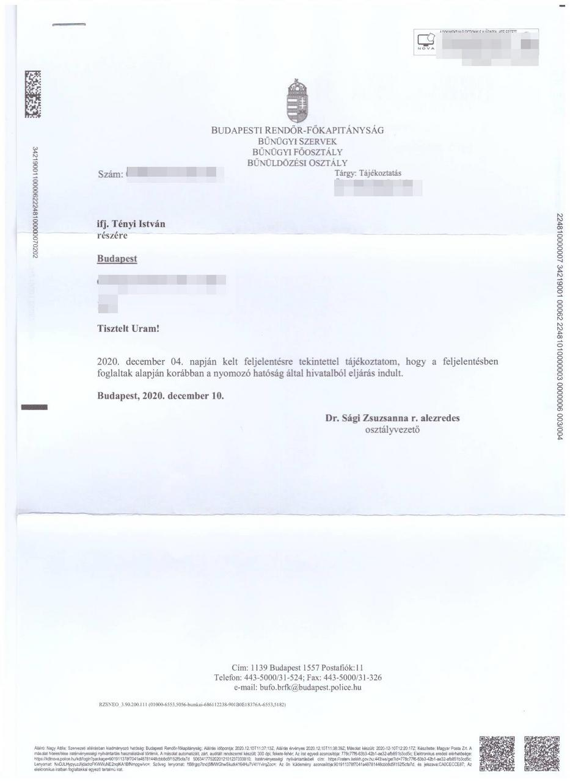 Bayer Zsolt Regi Harcostars Magyar Hang Eljaras Tenyi Istvan Szabo Timea Szajer Jozsef