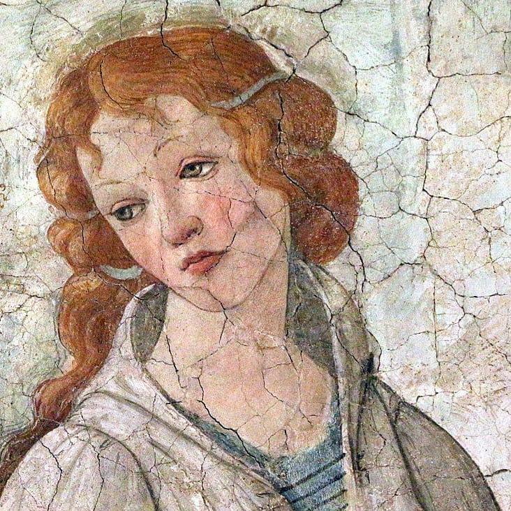 botticelli kiallitas parizs