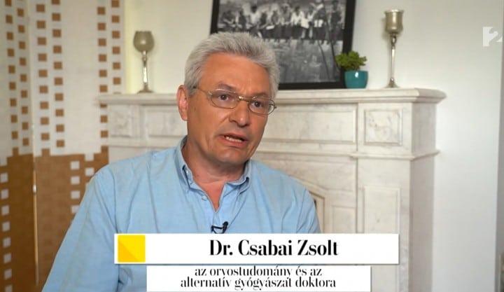 dr csabai phd zsolt aldoktor szkeptikus tarsasag grape fruit