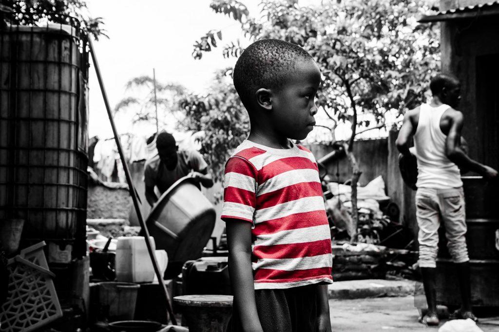 etiopia gyerekek meszarlas