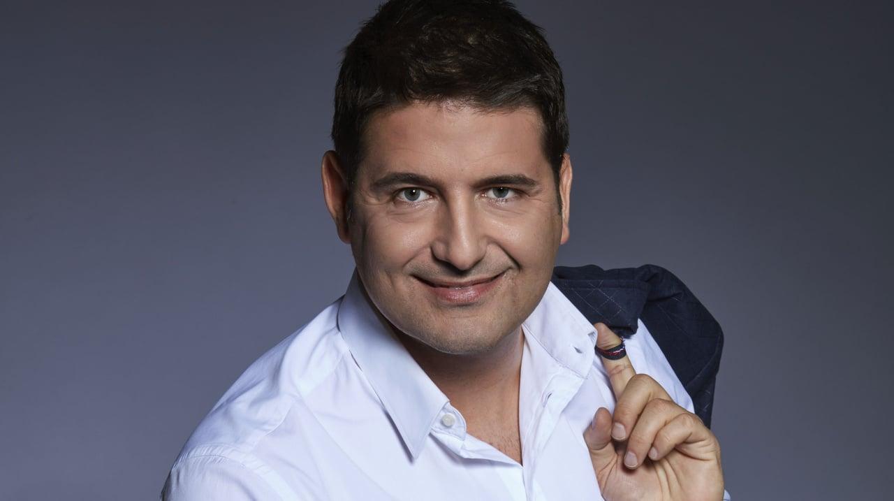 Hajdu Peter Bortonbuntetes Oka