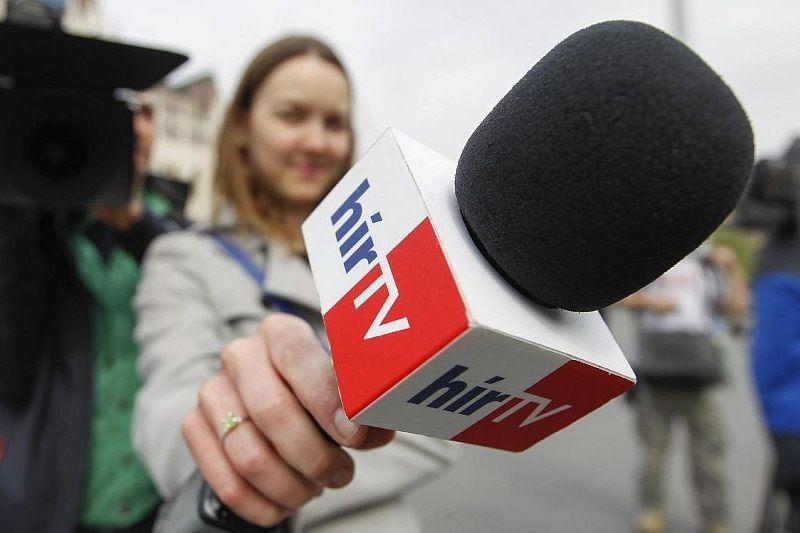 Hir Tv Upc Csatorna Nezettseg